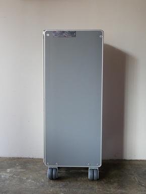 P1060932.JPG