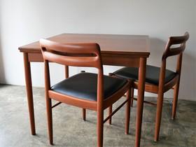 TABLE2-2.JPG