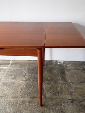 TABLE2-3.JPG