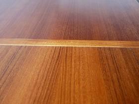 TABLE2-4.JPG