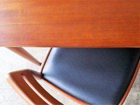 TABLE2-5.JPG
