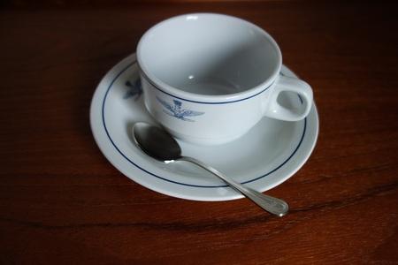 cup%201.jpg