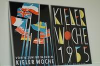 kieller1955-3.jpg