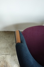 lounge%20c5.jpg