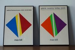 max%20bill%201-3.jpg