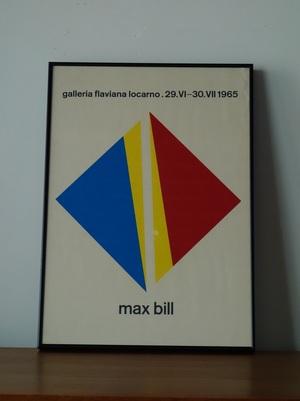 max%20bill%202-2.jpg